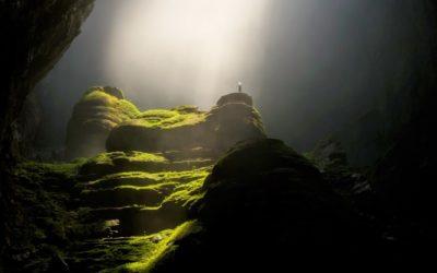 """Célébration collective chamanique pour samhain, """"oracles et instants de reliance"""" le samedi 3 novembre"""