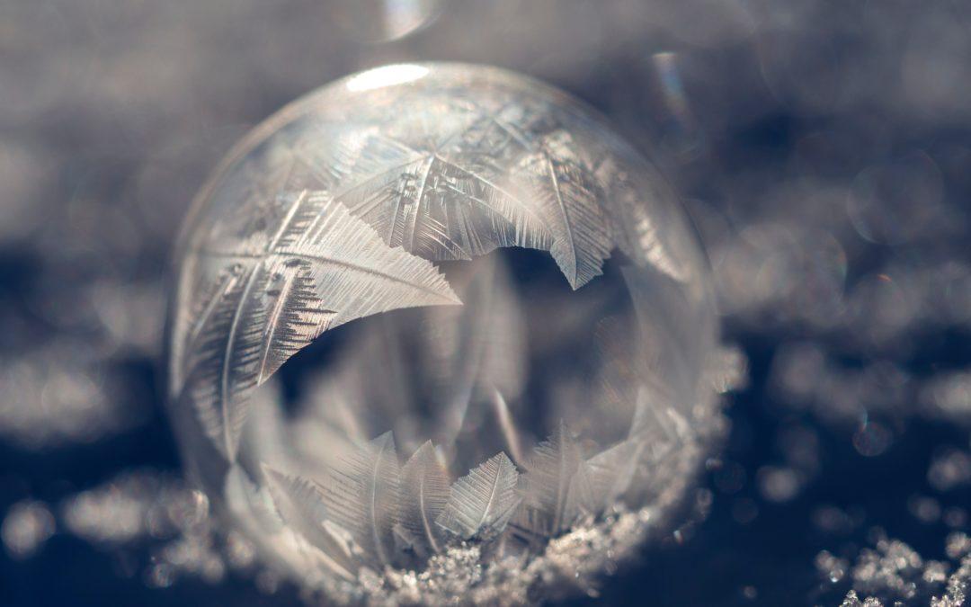célébration pour le solstice d'hiver, yule, Oracles et Instants de Reliance, 13 décembre à bordeaux